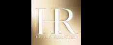 helena-rubinstein