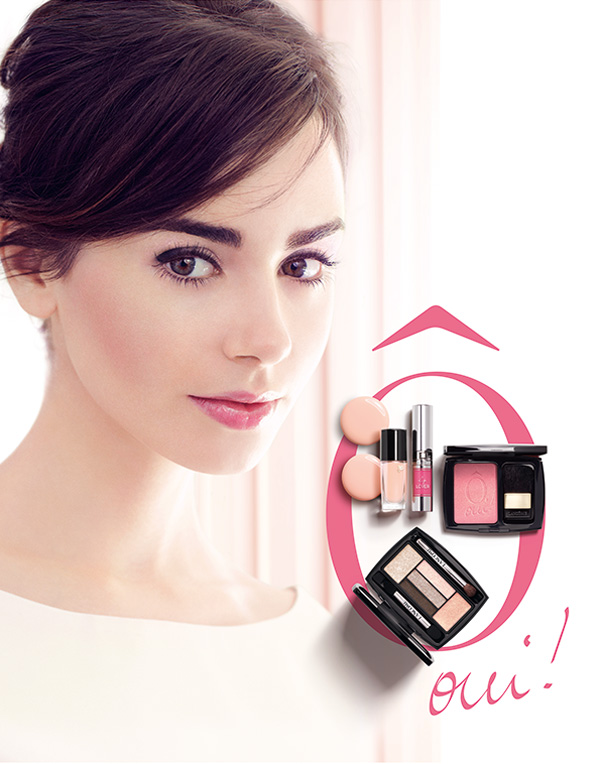 Lancome-Oui-Bridal-Collection-Spring-2015-promo1