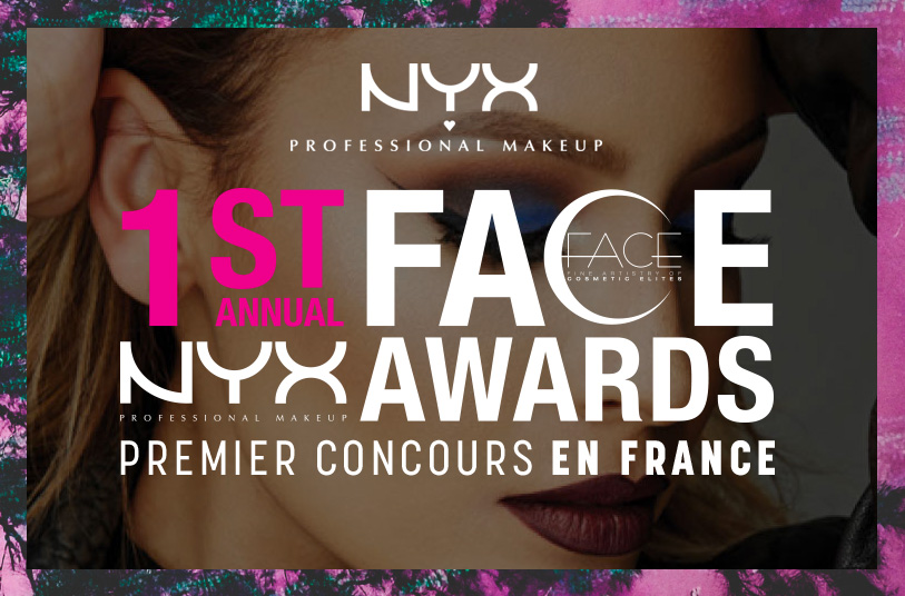 NYX_FACE_AWARDS_couv