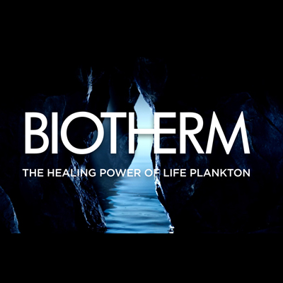 Biotherm_RI